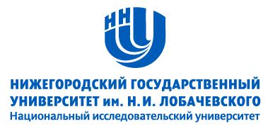 logo_ngtu